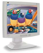 computerbirds.jpg